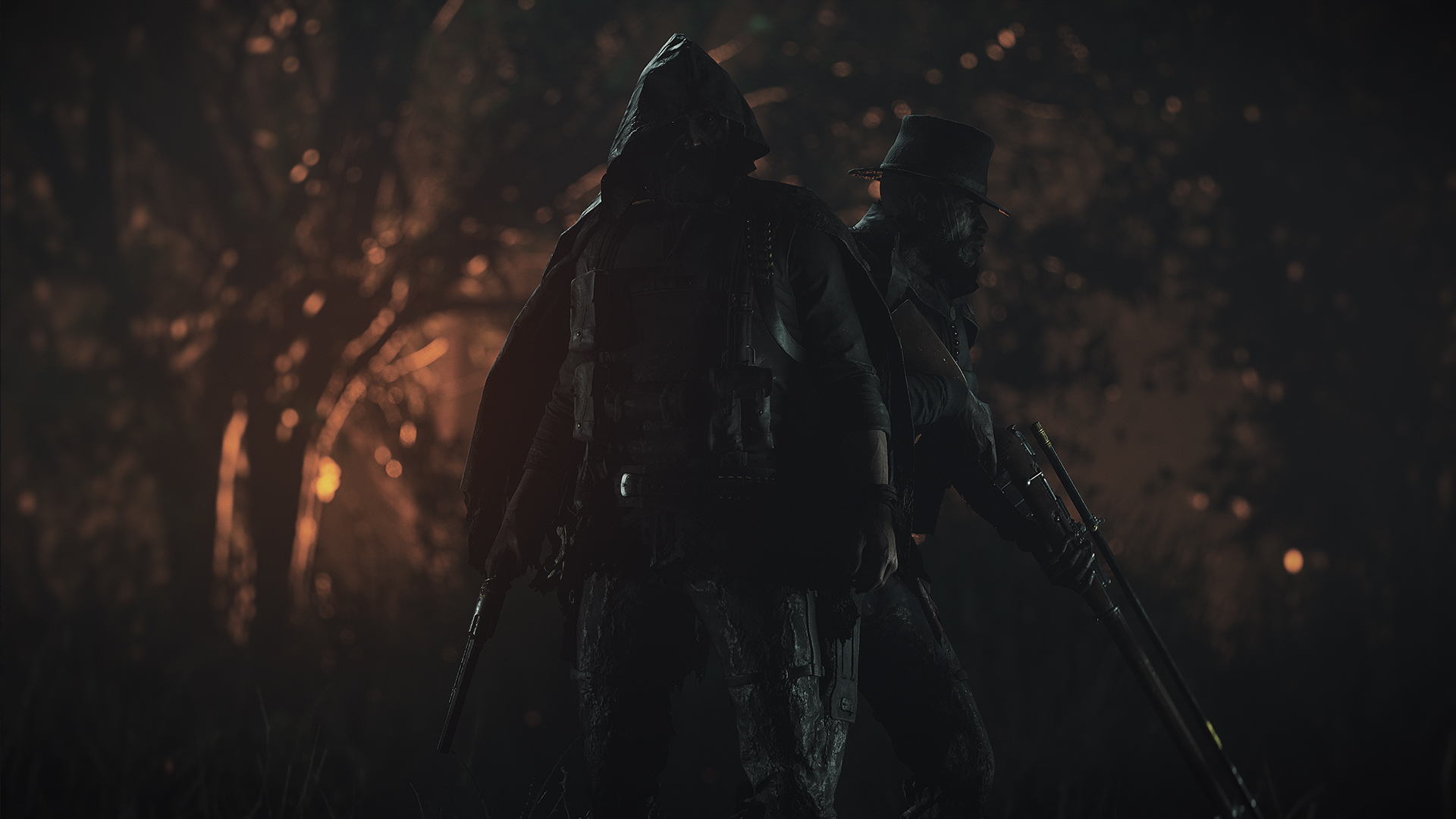 www.huntshowdown.com