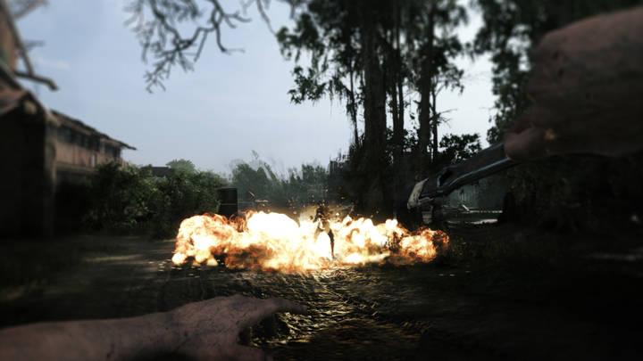 EA Update 5.0 - Immolator